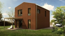 02_tom_89_wood_vizualizace_exterier02